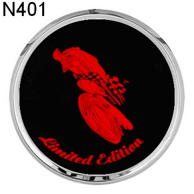 Wzór: n401_c_red