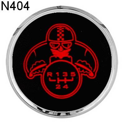 Wzór: n404_c_red