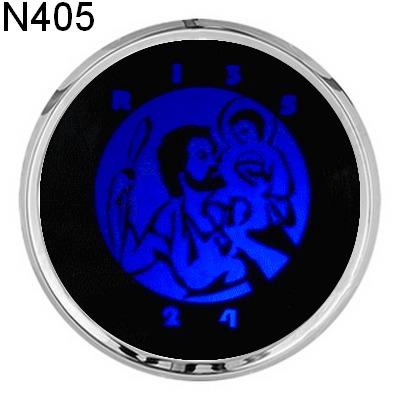 Wzór: n405_c_blue