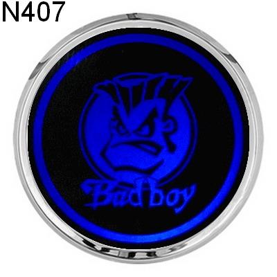 Wzór: n407_c_blue