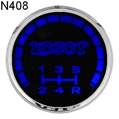 Wzór: n408_c_blue