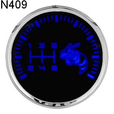 Wzór: n409_c_blue