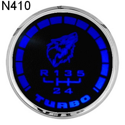 Wzór: n410_c_blue
