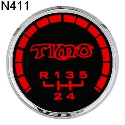 Wzór: n411_c_red