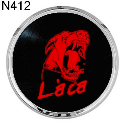 Wzór: n412_c_red