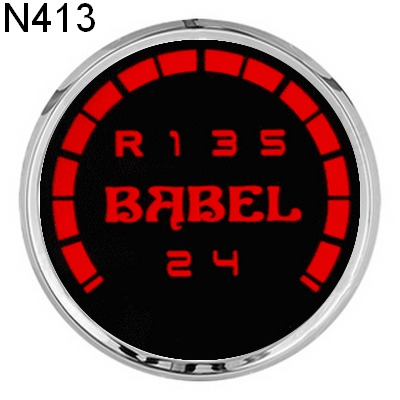 Wzór: n413_c_red