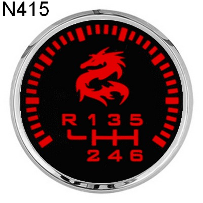 Wzór: n415_c_red