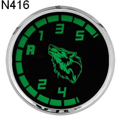 Wzór: n416_c_green