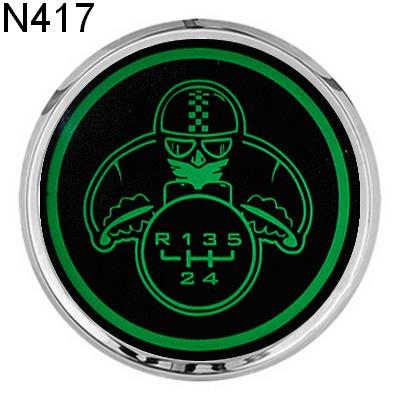 Wzór: n417_c_green