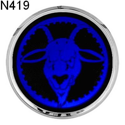 Wzór: n419_c_blue