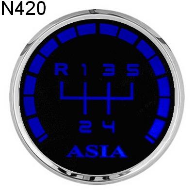 Wzór: n420_c_blue