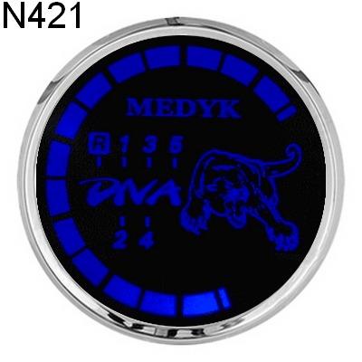 Wzór: n421_c_blue