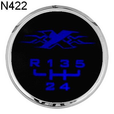 Wzór: n422_c_blue
