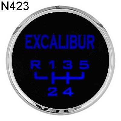 Wzór: n423_c_blue