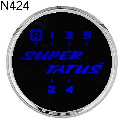 Wzór: n424_c_blue