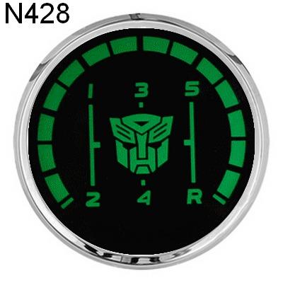 Wzór: n428_c_green