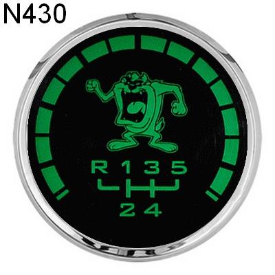 Wzór: n430_c_green