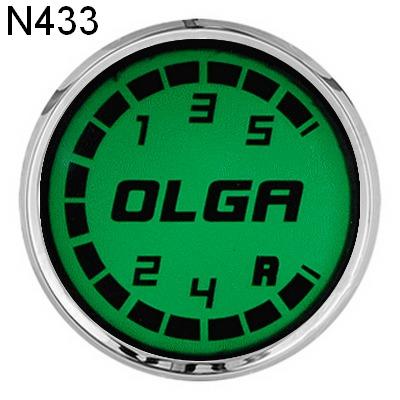 Wzór: n433_c_green
