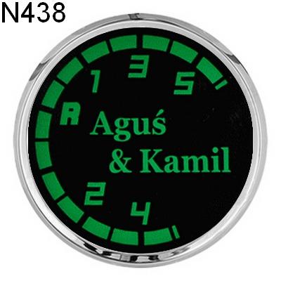 Wzór: n438_c_green