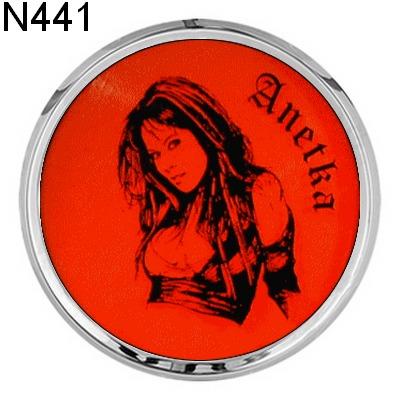 Wzór: n441_c_red