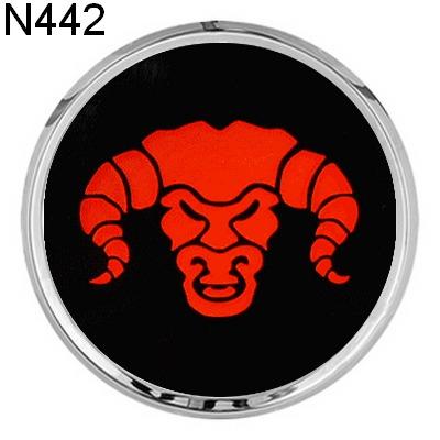 Wzór: n442_c_red
