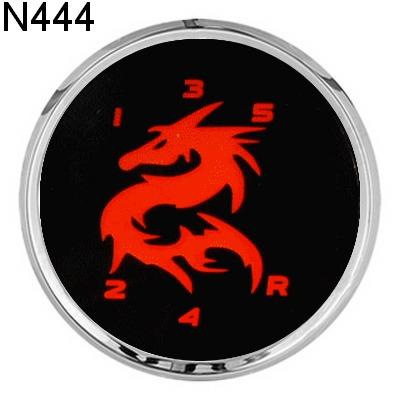 Wzór: n444_c_orange