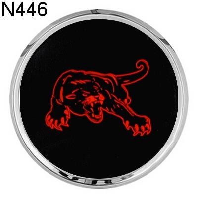 Wzór: n446_c_orange