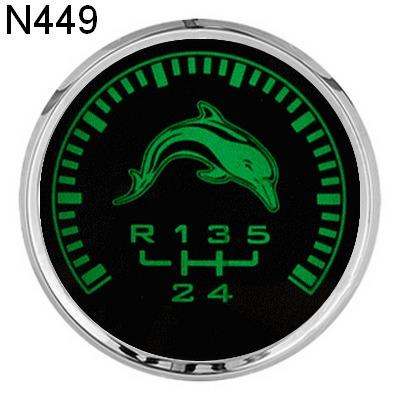 Wzór: n449_c_green