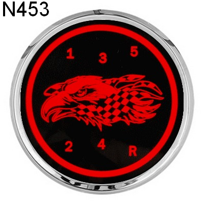 Wzór: n453_c_red