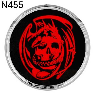 Wzór: n455_c_red