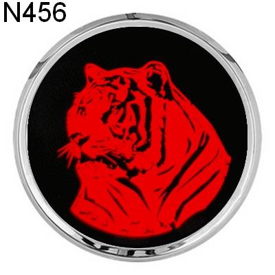 Wzór: n456_c_red