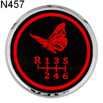 Wzór: n457_c_red