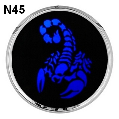 Wzór: n45_c_blue