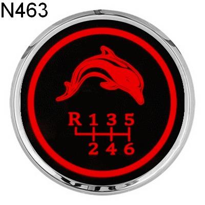 Wzór: n463_c_red