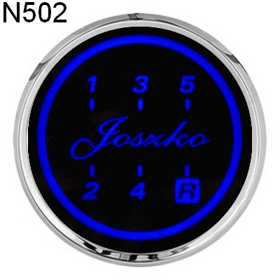 Wzór: n502_c_blue