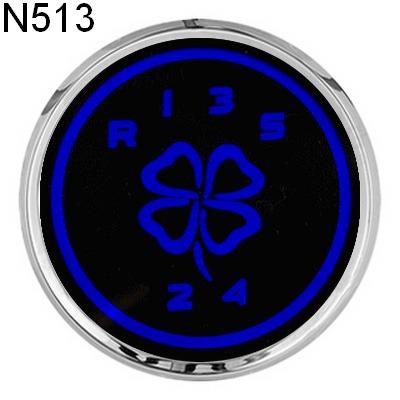 Wzór: n513_c_blue