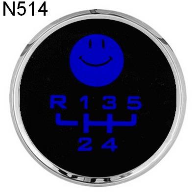 Wzór: n514_c_blue