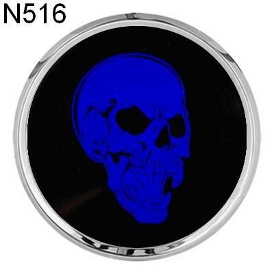 Wzór: n516_c_blue