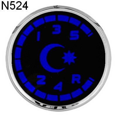 Wzór: n524_c_blue