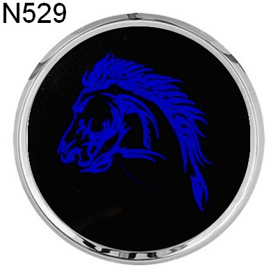 Wzór: n529_c_blue