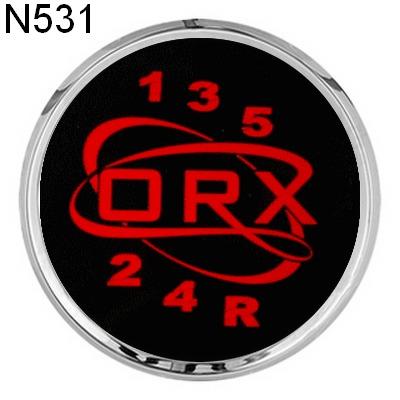 Wzór: n531_c_red