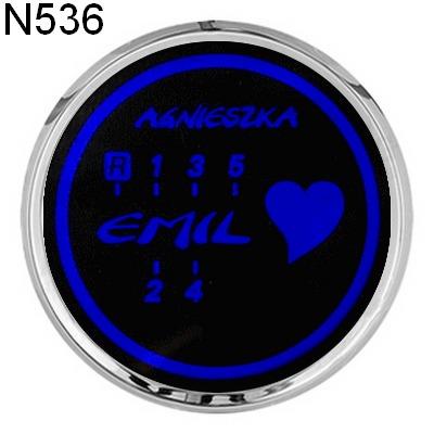 Wzór: n536_c_blue