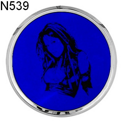 Wzór: n539_c_blue