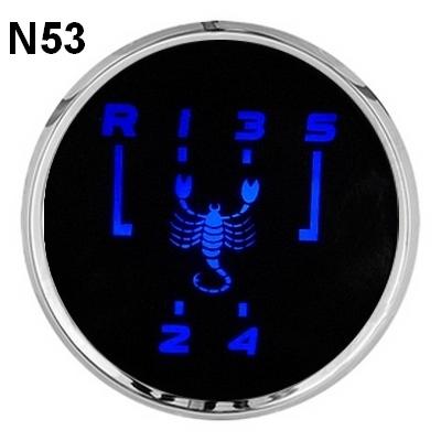 Wzór: n53_c_blue