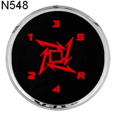 Wzór: n548_c_red