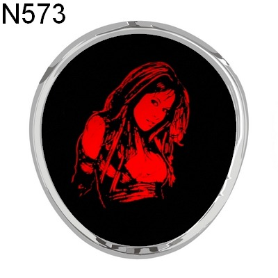 Wzór: n573_g_red