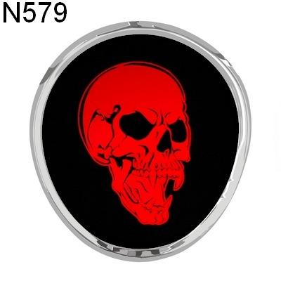 Wzór: n579_g_red