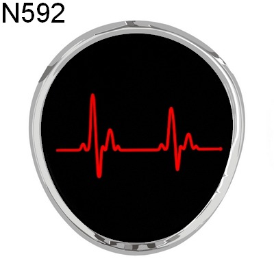 Wzór: n592_g_red