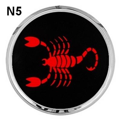 Wzór: n5_c_red