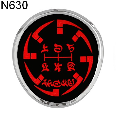 Wzór: n630_g_red